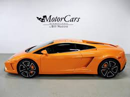 2013 lamborghini gallardo lp560 4 2013 lamborghini gallardo lp560 4 coupe