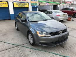 used 2014 volkswagen jetta s sedan 8 590 00