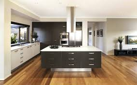 plans for kitchen islands kitchen design considerations for designing an island bench build