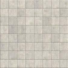 Modern Kitchen Tiles by Modern Kitchen Wallpaper Texture Nyfarms Info