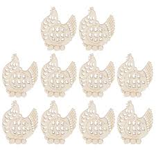popular easter ornaments buy cheap easter ornaments lots from