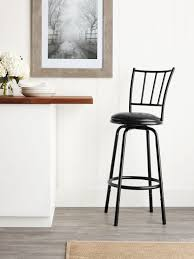 Target Counter Height Chairs Furniture Marvelous 26 Inch Backless Counter Stools Counter