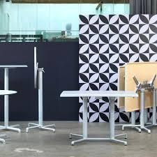 honey can do folding table double folding table double folding table by tesco double folding