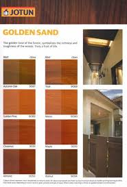 jotun woodshield true wood protection mypainter