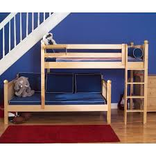 L Shaped Bunk Beds Shop L Shaped Bunk Bed Options - L shaped bunk beds twin over full