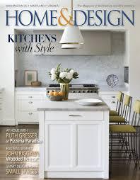january february 2014 archives home design magazine january february 2014