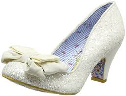 wedding shoes irregular choice irregular choice ban joe women s closed toe pumps co uk