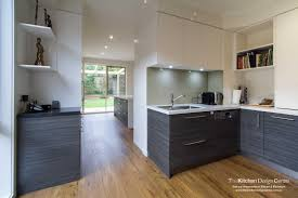kosher kitchen design elsternwick kitchen by benu0027s kosher