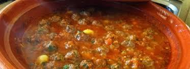 cuisine alg駻ienne couscous cuisine traditionnelle alg駻ienne 28 images recettes de plat