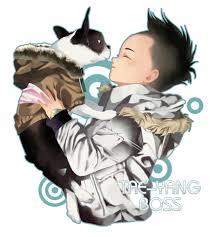 Hình manga của các nhóm nhạc Hàn Images?q=tbn:ANd9GcSYWEloFqL8KEiUd95lNAS_IUPPVOrwvNIPXXMxEmm-bTY9094C