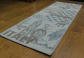 tappeti polipropilene aspetto olive vintage nostalgico collezione flat weave indoor