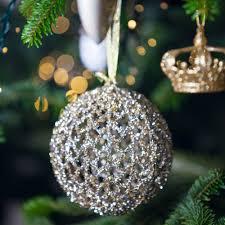 chewton glen hampshire christmas party venue food u0026 drink uk