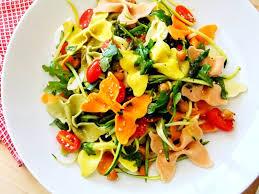 pasta salad archives proud italian cook