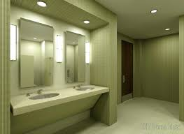 commercial bathroom designs amusing commercial bathroom design impressive sinks amusing bathroom
