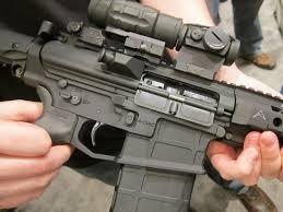 10 best black friday gun deals best 25 ar 10 rifle ideas on pinterest guns transformers