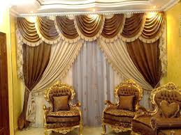 What Color Curtains Go With Walls Yellow Walls What Color Curtains What Color Goes Well With Gold
