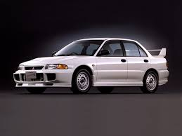 mitsubishi gsr 1 8 turbo ten of the most iconic homologation specials of all time