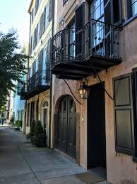 Row House Meaning - happileerving november 2016