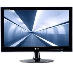 ordinateur de bureau lg ordinateur de bureau lg 56 images ordinateurs de bureau asus 28