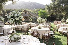 wedding venues inland empire wedding venues in inland empire simple ideas b61 about wedding