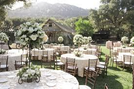wedding venues inland empire wedding venues in inland empire simple ideas b61 about wedding