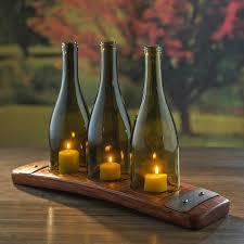 Wholesale Decorative Bottles Best 25 Recycled Wine Bottles Ideas On Pinterest Diy Wine