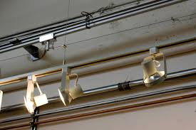 Drop Ceiling Track Lighting Track Lighting Archives Total Track Lighting