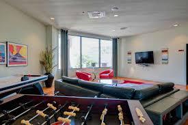 copper beech floor plans amenities for student living copper beech harrisonburg