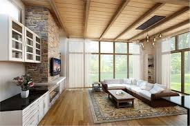 great room house plans one story contemporary modern small house plans house plans home design