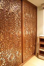 islamic wooden wall 142 best 100 feature wall ideas images on feature