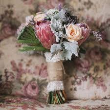 purple flowering australian native plants wedding cake native australian flowers google search wedding