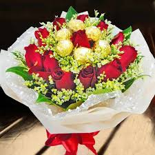 valentines day flowers online startupcorner co