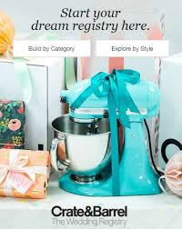 neiman wedding registry wedding registry freebies yo free sles