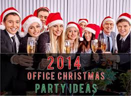 2014 company christmas party planning ideas furniture jockey