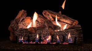 contemporary decoration fireplace log sets gel fuel fireplace ideas