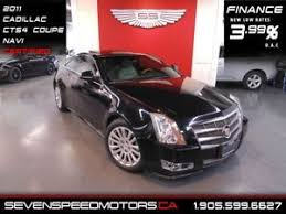 cadillac cts for sale toronto cadillac cts coupe buy or sell used and salvaged cars