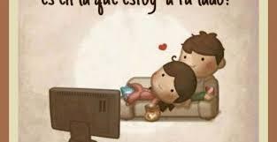 imagenes de amor para mi pc gratis descargar imágenes de amor gratis para pc imagenes para descargar