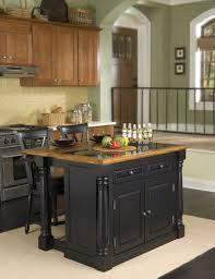 kitchen furniture luxury home kitchen center island plans design