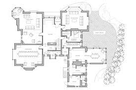 floor plans bristowe hill floor plans