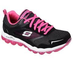 buy skechers shoes womens 2016 u003e off31 discounted