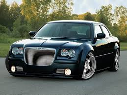 old chrysler grill pimp car chrysler 300 dream cars pinterest chrysler 300