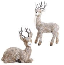deer decor for home deer decor deer decor most deer decor pleasing decorations ideas