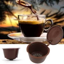online get cheap coffee cups reusable aliexpress com alibaba group