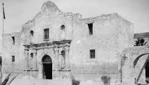 Historical Museums of Texas   A History Guide