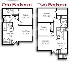 floor plans worthington ridge apartments