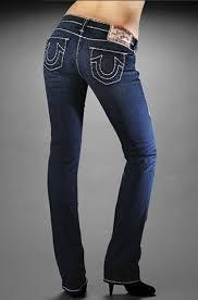 womens bootcut canada true religion jean jacket usa true religion womens bootcut