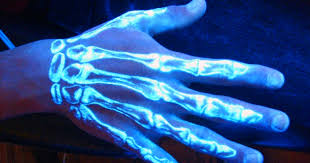 glow in the dark tattoo how long does it last black light tattoos might look cool but should you really get one