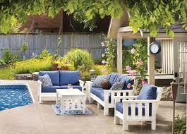 Stratford Patio Furniture 17 Best Patio Furniture Trends And Ideas Images On Pinterest