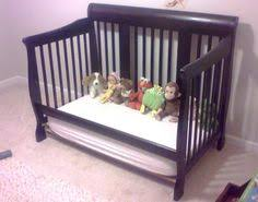 Transitioning From Crib To Bed Not To Mention Cheap Solution For Crib To Toddler Bed