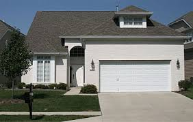Royal Overhead Door Front Royal Va Garage Door Repair Contact Us